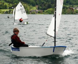 optimist250